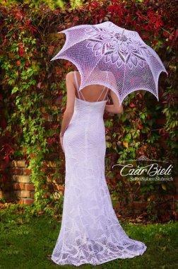Czar-Bieli-suknia-model-1b-2019