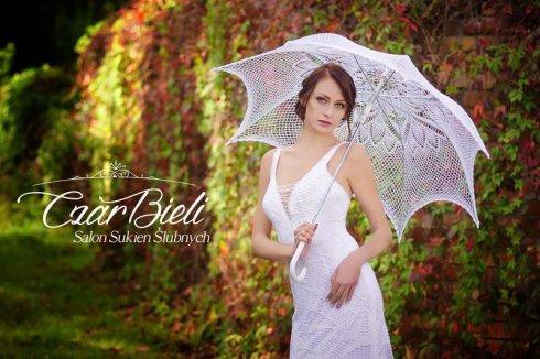 Czar-Bieli-suknia-model-1c-2019