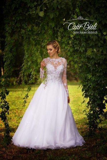 Czar-Bieli-suknia-model-1a-2018
