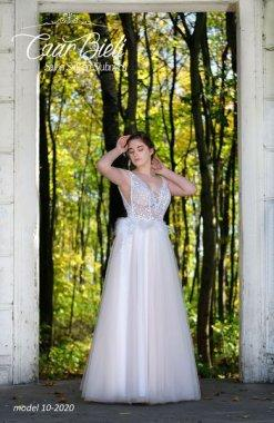 Czar-Bieli-suknia-model-10b-2020