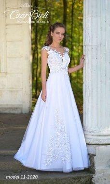 Czar-Bieli-suknia-model-11a-2020