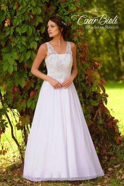 Czar-Bieli-suknia-model-12a-2019