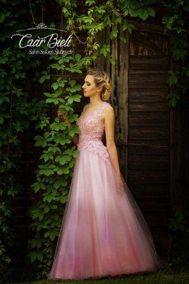 Czar-Bieli-suknia-model-12-2018