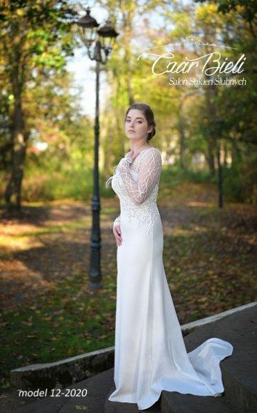 Czar-Bieli-suknia-model-12a-2020