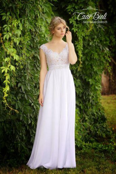 Czar-Bieli-suknia-model-13a-2018