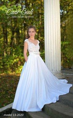Czar-Bieli-suknia-model-13-2020