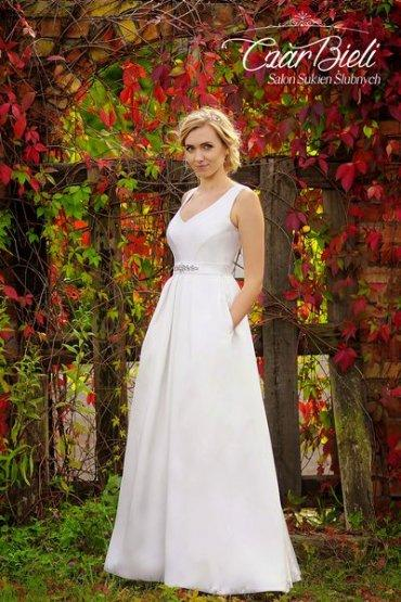 Czar-Bieli-suknia-model-14-2019