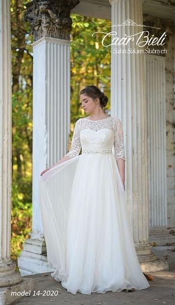 Czar-Bieli-suknia-model-14-2020