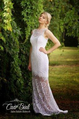 Czar-Bieli-suknia-model-15a-2018