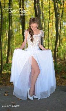 Czar-Bieli-suknia-model-15a-2020