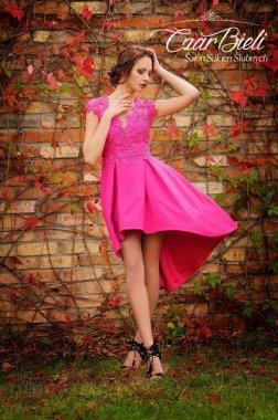 Czar-Bieli-suknia-model-16a-2019