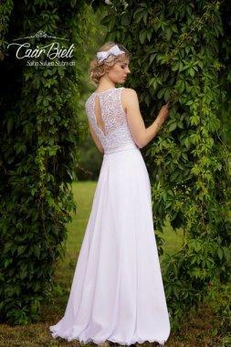 Czar-Bieli-suknia-model-16a-2018