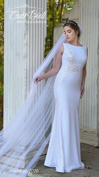Czar-Bieli-suknia-model-16a-2020