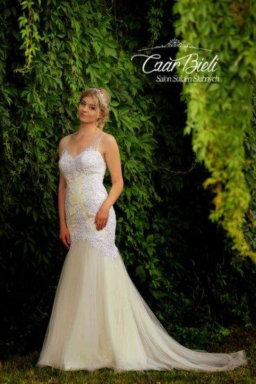 Czar-Bieli-suknia-model-17a-2018