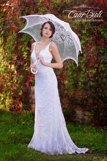 Czar-Bieli-suknia-model-1a-2019