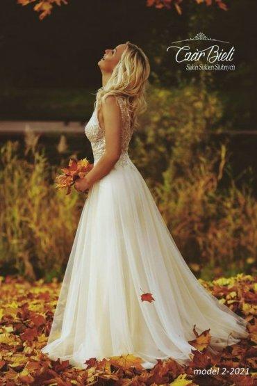 suknia 2