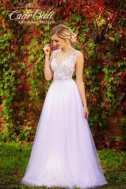 Czar-Bieli-suknia-model-2a-2019