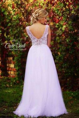 Czar-Bieli-suknia-model-2b-2019