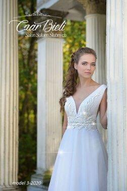 Czar-Bieli-suknia-model-3b-2020