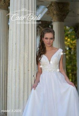 Czar-Bieli-suknia-model-3c-2020