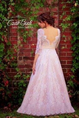 Czar-Bieli-suknia-model-3b-2019