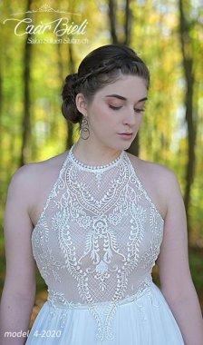 Czar-Bieli-suknia-model-4b-2020