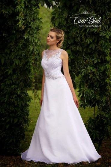 Czar-Bieli-suknia-model-4a-2018