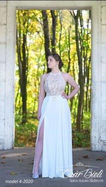 Czar-Bieli-suknia-model-4a-2020