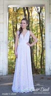 Czar-Bieli-suknia-model-5c-2020