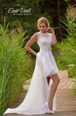 Czar-Bieli-suknia-model-6a-2019