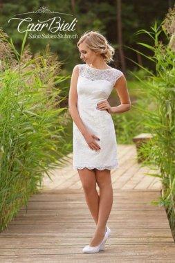 Czar-Bieli-suknia-model-6b-2019
