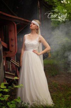 Czar-Bieli-suknia-model-6a-2018