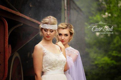 Czar-Bieli-suknia-model-6d-2018