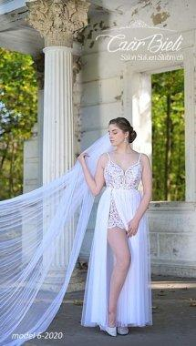Czar-Bieli-suknia-model-6a-2020