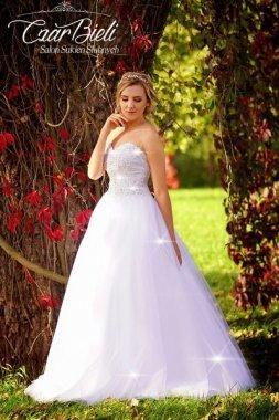 Czar-Bieli-suknia-model-7a-2019
