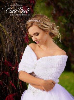 Czar-Bieli-suknia-model-7b-2019