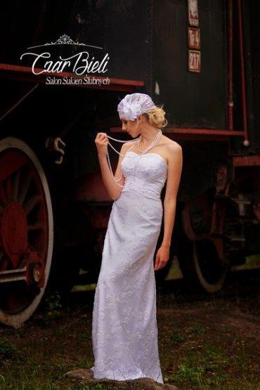 Czar-Bieli-suknia-model-7a-2018