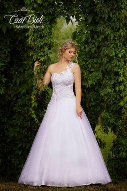 Czar-Bieli-suknia-model-8a-2018
