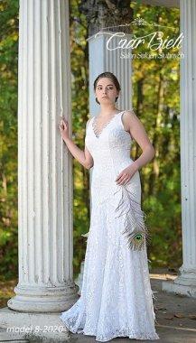 Czar-Bieli-suknia-model-8a-2020