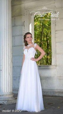Czar-Bieli-suknia-model-9b-2020