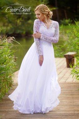 Czar-Bieli-suknia-model-9a-2019