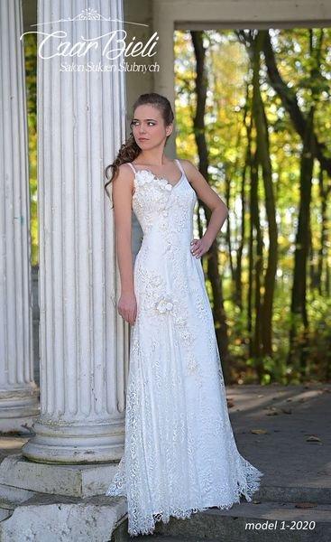 Czar-Bieli-suknia-model-1-2020